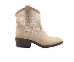Women's Rampage Thriller Western Boots