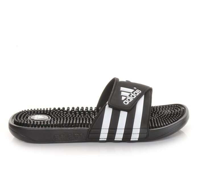 Men's Adidas Adissage Sport Slides