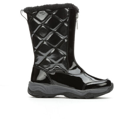 Girls' Khombu Dacia 13-5 Winter Boots