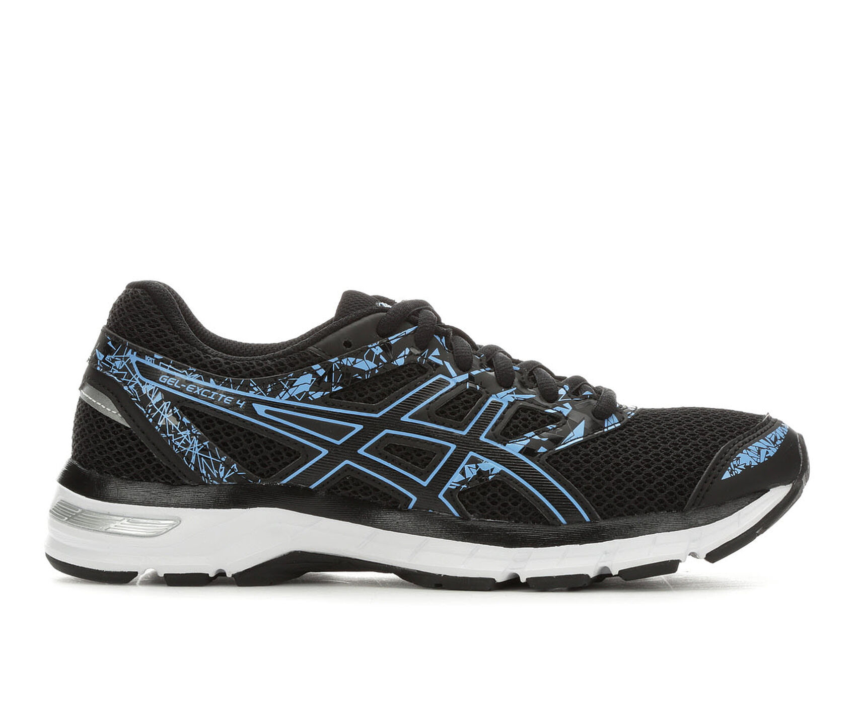 514d0423b5b Women s ASICS Gel Excite 4 Running Shoes