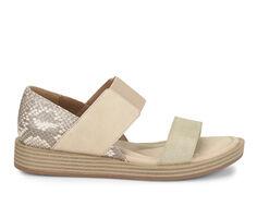 Women's EuroSoft Nena Flatform Sandals