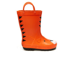 Kids' Carters Toddler & Little Kid Lucius Rain Boots