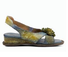 Women's L'Artiste Susie Sandals