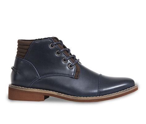 Boys' Deer Stags Hamlin 13-7 Boots