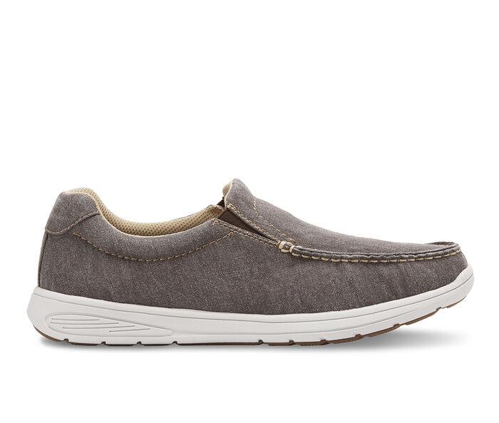Men's Eastland Drexil Slip-On Shoes