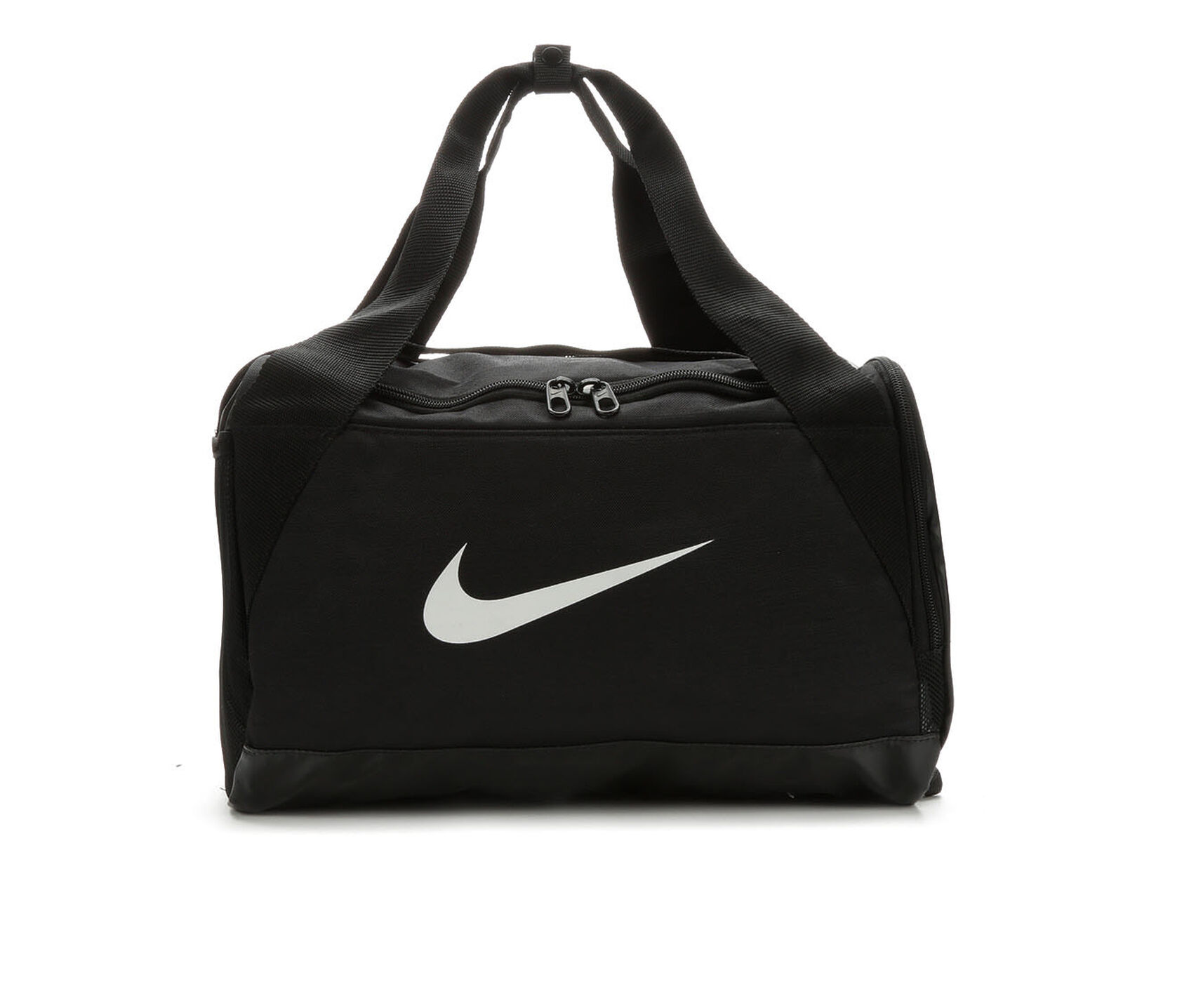 bc9876b3f520 Nike Brasilia Extra Small Duffel Bag. Previous