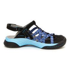 Women's Jambu Eclipse Outdoor Shoes