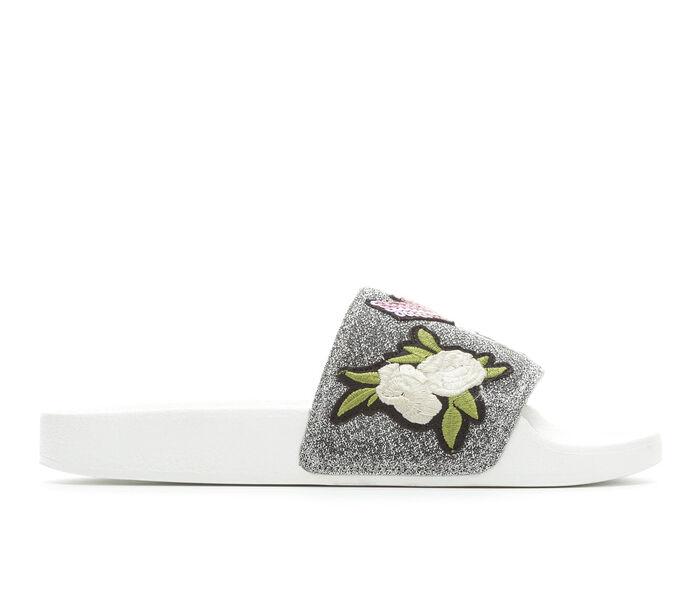 Women's Madden Girl Zimmy Slide Sandals