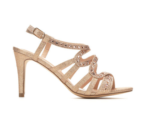 Women's LLorraine Remy Dress Sandals