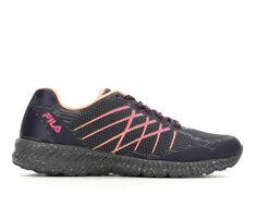 Women's Fila Viaro TR Running Shoes