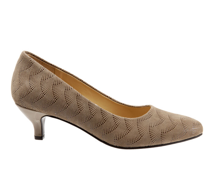 Women's Trotters Kiera Pumps