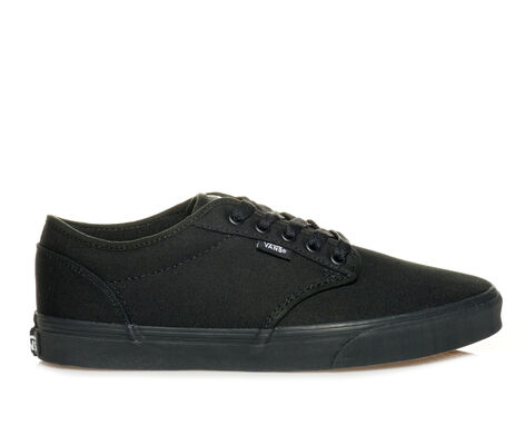 Men's Vans Atwood Skate Shoes
