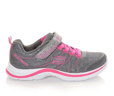 Girls' Skechers Swift Kicks 10.5-4 Slip-On Sneakers