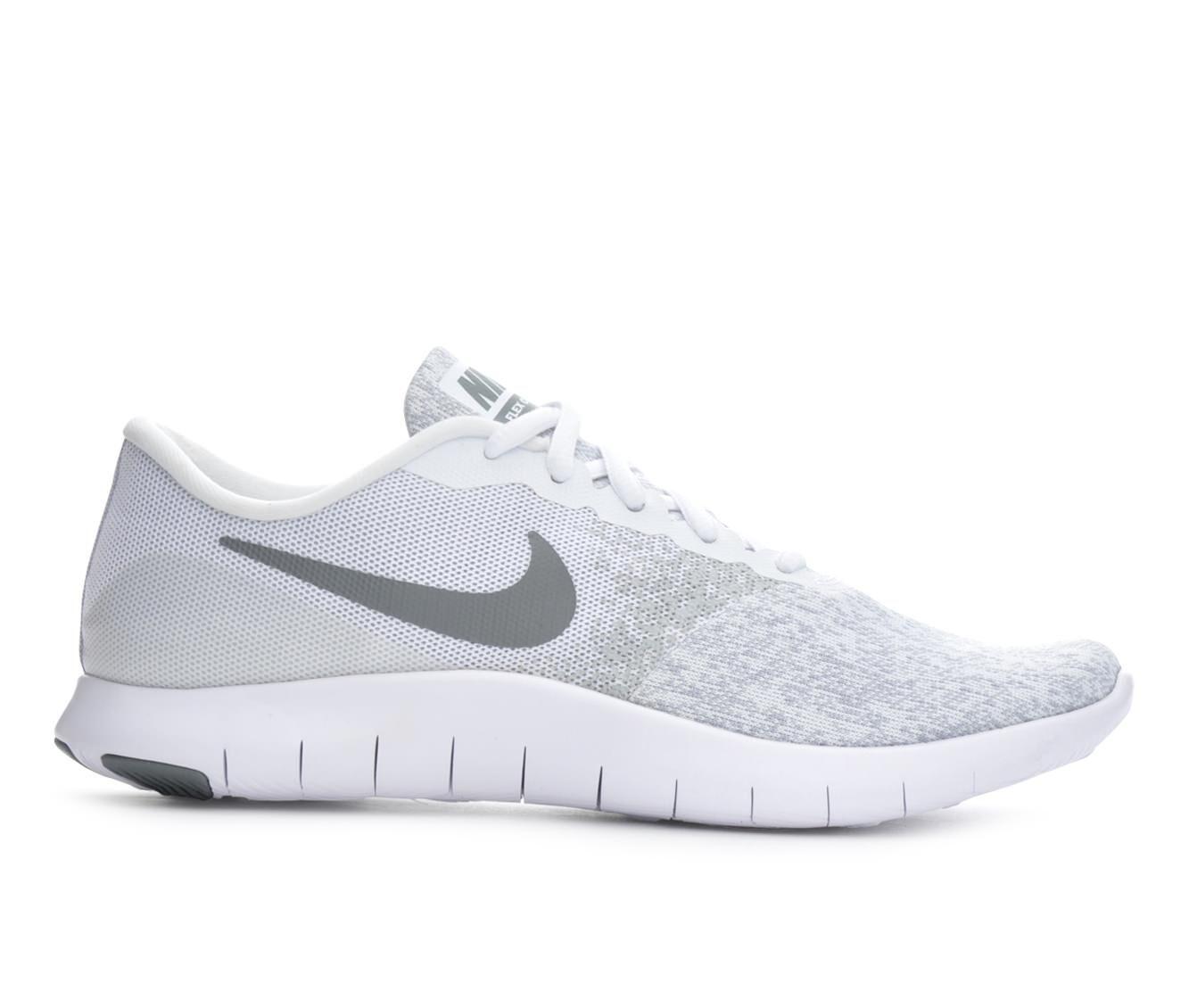 Women\u0026#39;s Nike Flex Contact Running Shoes