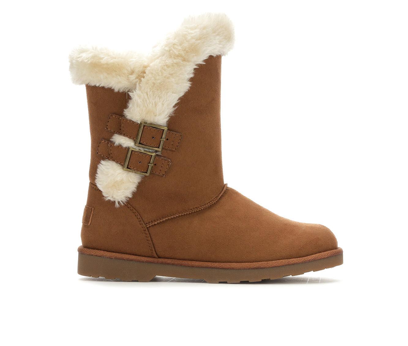 Makalu Gracia Winter Boots | Shoe Carnival