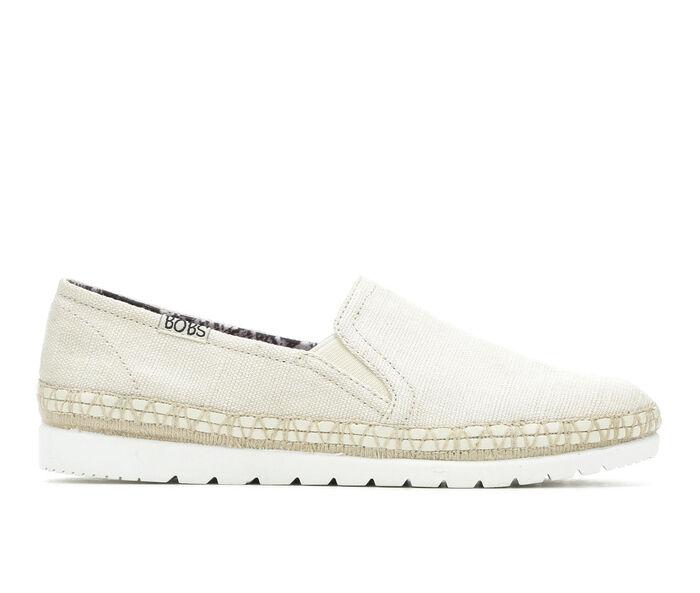 Women's BOBS Flexpadrille Slip-On Shoes