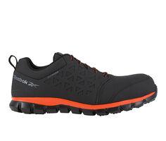 Men's REEBOK WORK Sublite Cushion Work Shoes