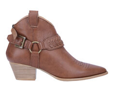 Women's Dingo Boot Keepsake Western Boots