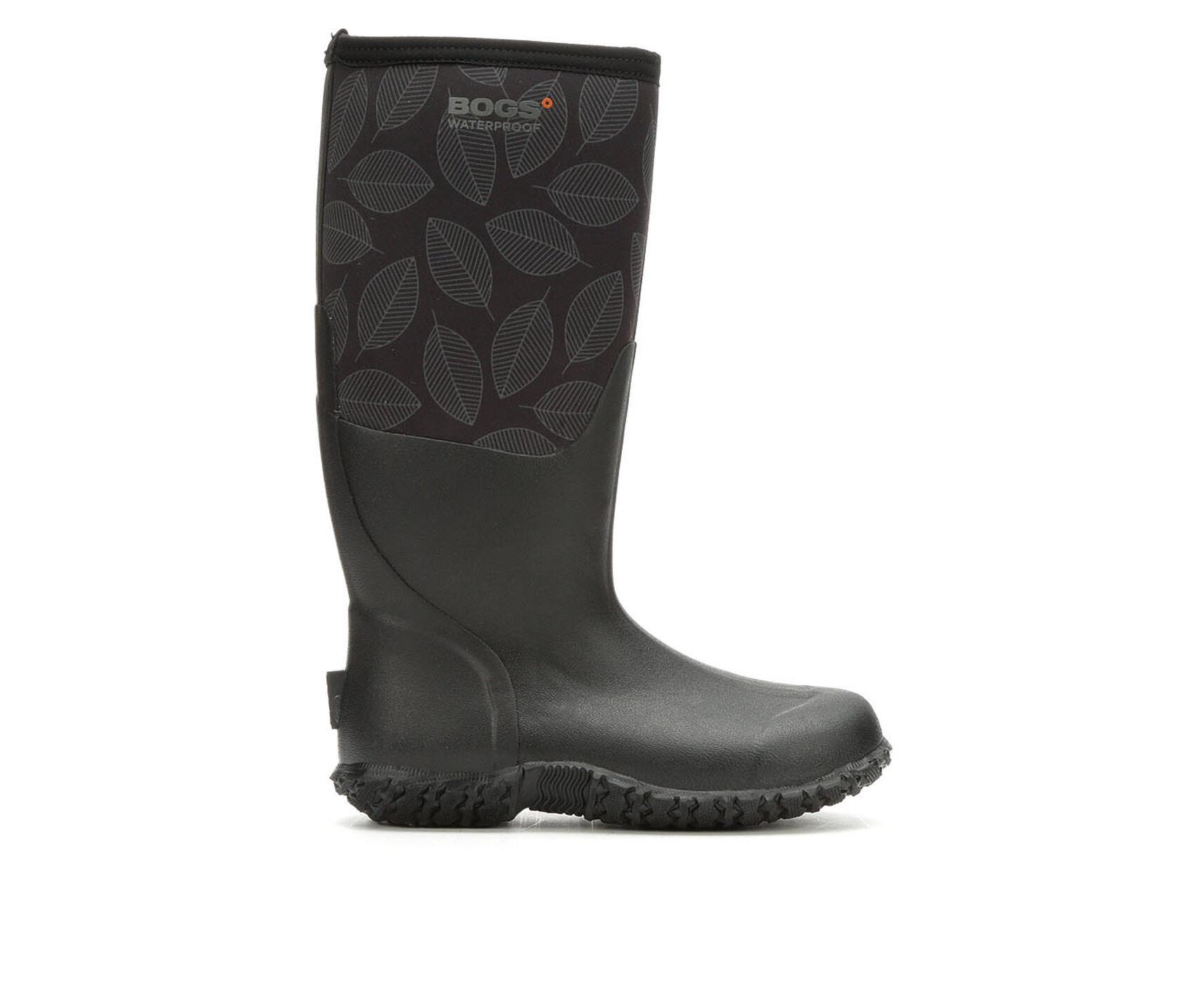 cfaee23a8b3653 Women's Bogs Footwear Carver Winter Boots | Shoe Carnival