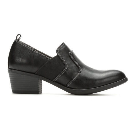 Women's EuroSoft Alena Shoes