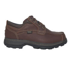 Men's Irish Setter by Red Wing Softpaw 3874 Oxfords