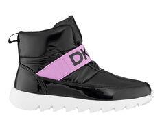 Girls' DKNY Little Kid & Big Kid Tia Cala Waterproof Boots