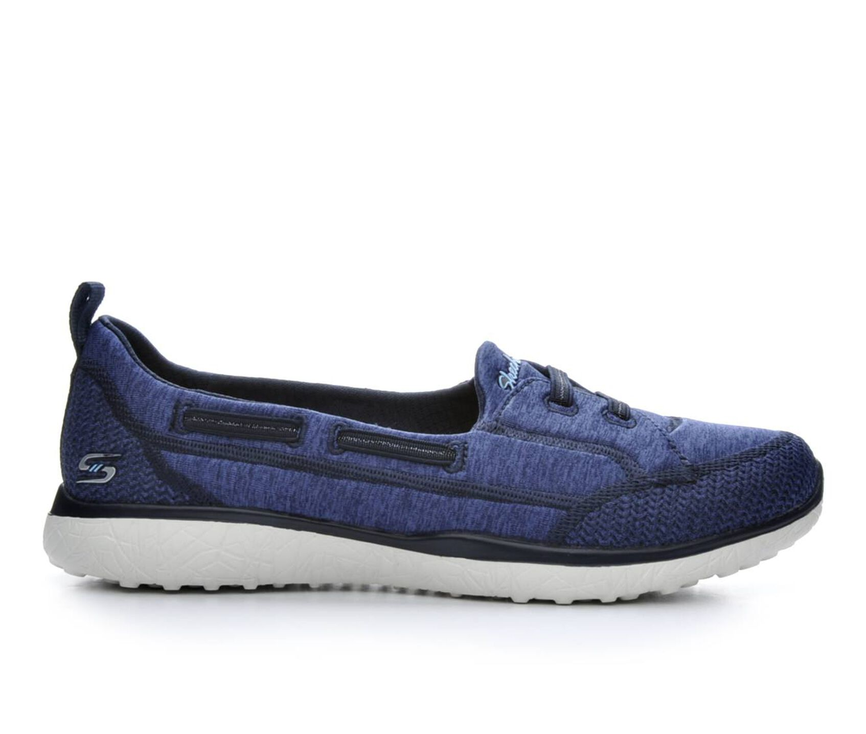 1e26a35fab3a ... Skechers Topnotch 23317 Slip-Ons. Previous