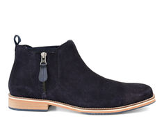 Men's Thomas & Vine Smash Dress Boots