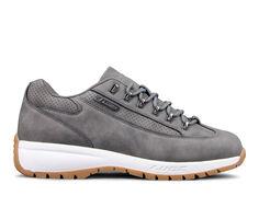 Men's Lugz Express Sneakers