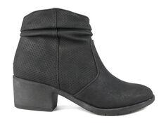 Women's Seven Dials Udelia Western Boots