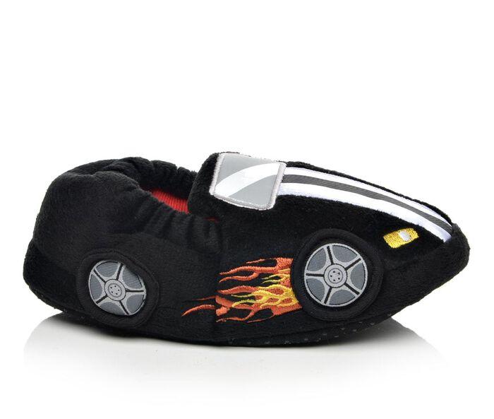 Boys' Stride Rite Speed Racer Slipper