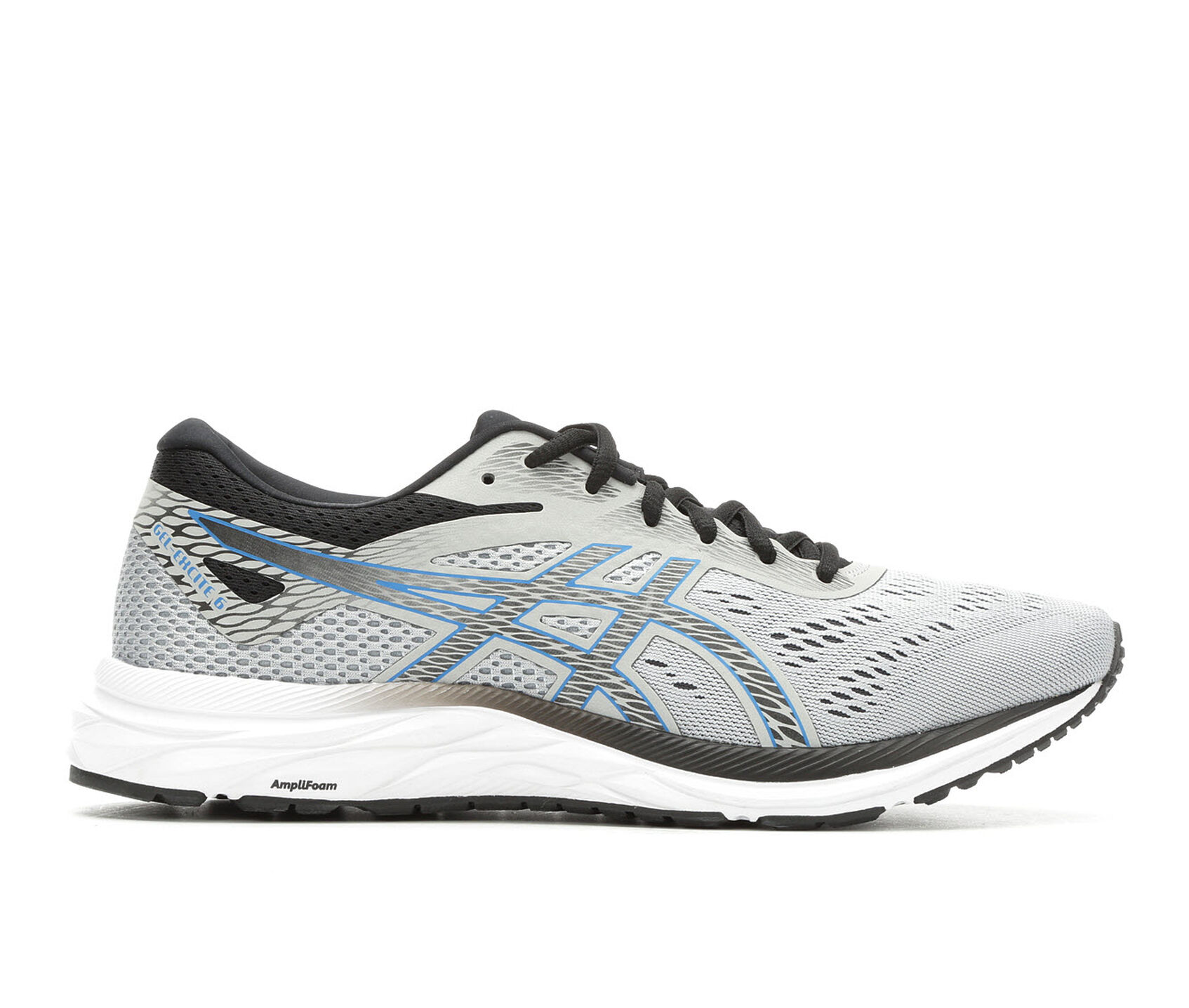 066e4142d ... ASICS Gel Excite 6 Running Shoes. Previous