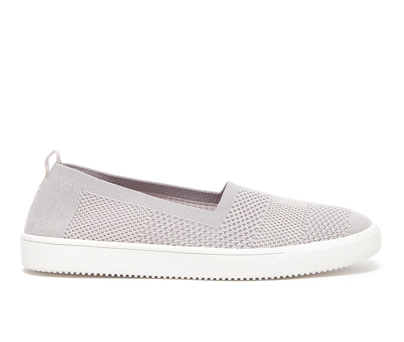 Women's Rocket Dog Temo Sneakers Grey