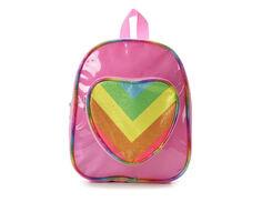 Stella and Max Fashion Mini Backpack