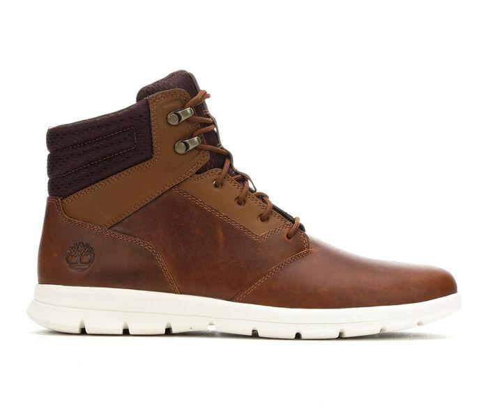 Men's Timberland Graydon Sneaker Boots