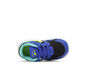 Boys' Nike Toddler LD Victory Athletic Shoes