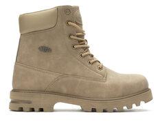 Men's Lugz Empire Hi Boots