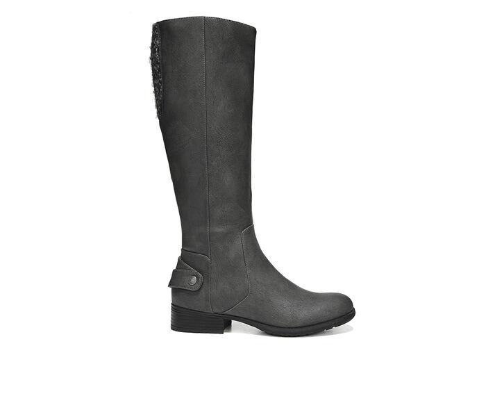 Women's LifeStride X Amy Knee High Boots