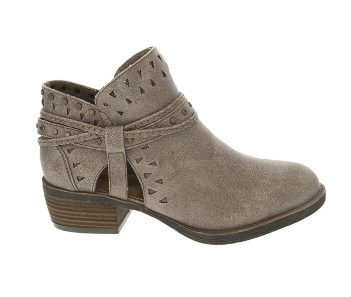 Women's Sugar Thinker Booties