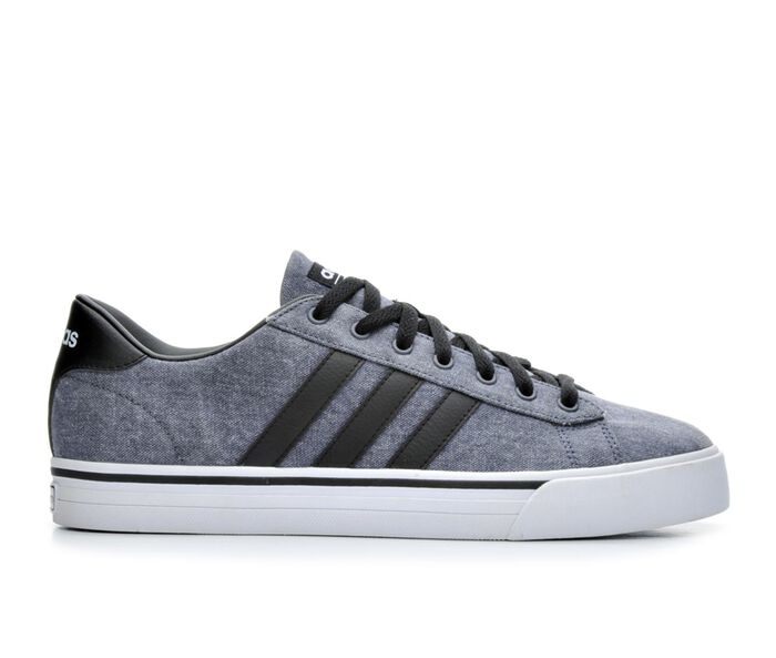 Men's Adidas Cloudfoam Super Daily Sneakers