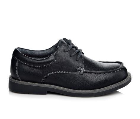 Boys' Madison Ave. Blaine 11-7 Dress Shoes