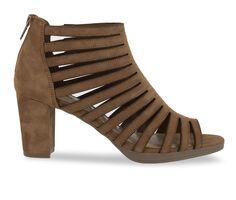 Women's Bella Vita Maisie Dress Sandals