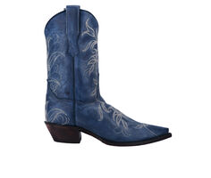 Women's Dan Post Nora Western Boots