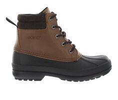 Men's Sporto Redding Winter Boots