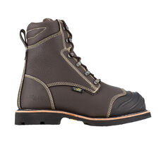 Men's Iron Age ForgeFighter Work Boots