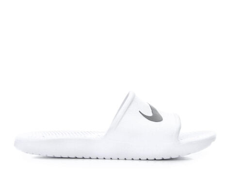 Women's Nike Kawa Shower Sport Slides