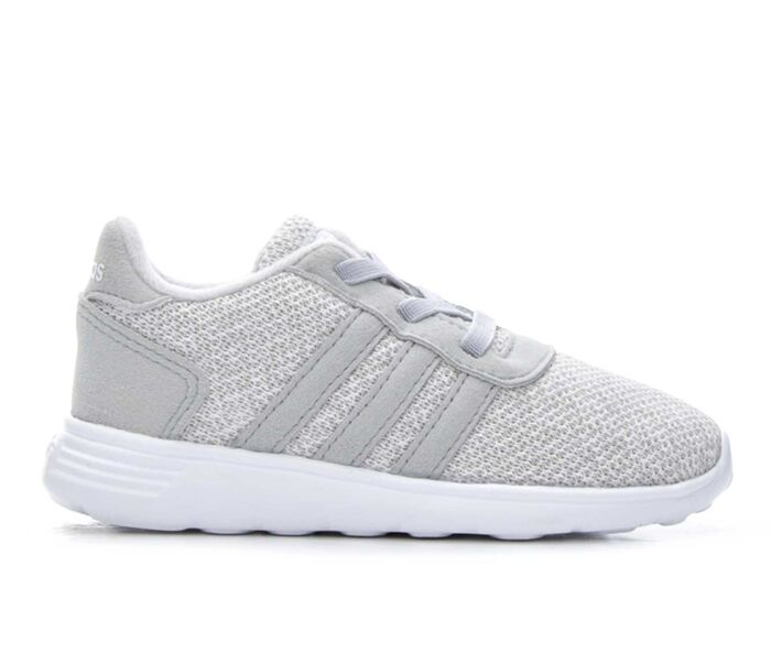 3042680faca Images. Girls' Adidas Infant Lite Racer Athletic Shoes