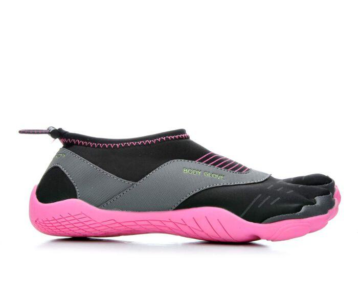 Women's Body Glove Barefoot Cinch Water Shoes