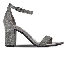 Women's Bandolino Armory Dress Sandals