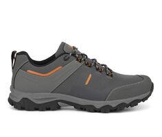 Men's Xray Footwear Hopps Trail Running Shoes